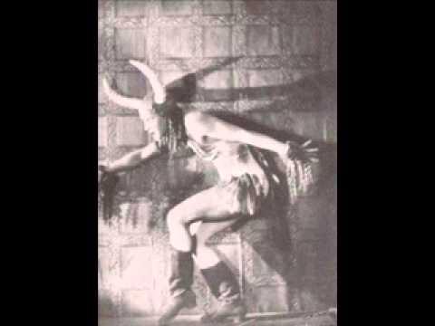 Fletcher Henderson & His Orchestra - Hocus Pocus 1934