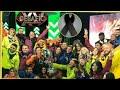 Desafío Super Humanos se viste de Luto, familia lo confirmó por redes