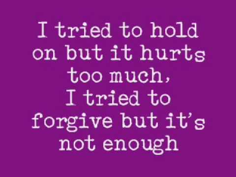 James Morrison Ft Nelly Furtado - Broken Strings Lyrics
