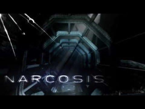 Narcosis (1) Compass I |