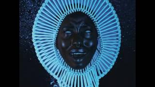 Awaken, My Love! (Full Album)