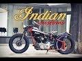 Amazing INDIAN customs !