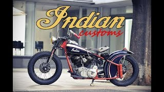 Amazing INDIAN customs !