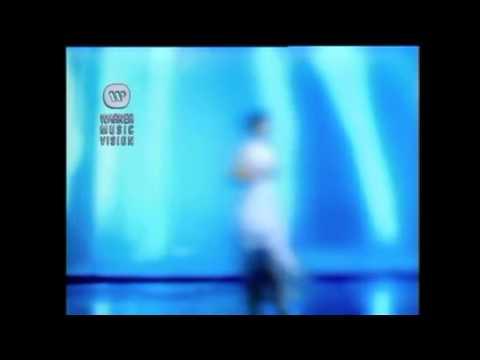 Cover Lagu Sheila Majid Vs Afgan - Ku Mohon