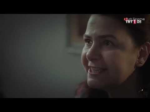 Турецкие сериалы на русском языке медовый месяц все серии