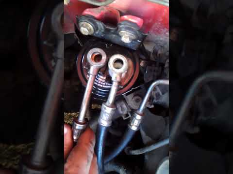 Acura Integra Fuel Filter - wiring diagram on the net on