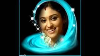 Happy Birthday Dear Sreeja