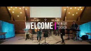 Church Online   Feb 14, 2021