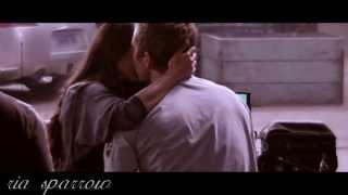 ღ Mia & Brian || You