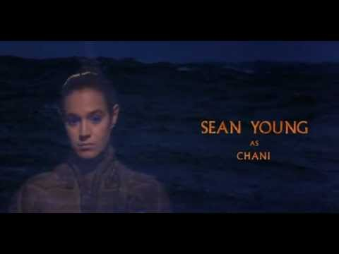 Dune (1984) End Credits