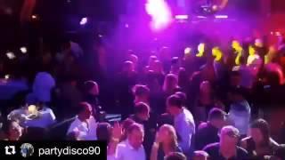 �������� ���� Самые лучшие вечеринки в клубе Ленинград ������