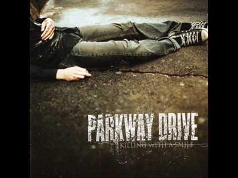 Parkway Drive - Anasasis (Xenophontis) w/ lyrics