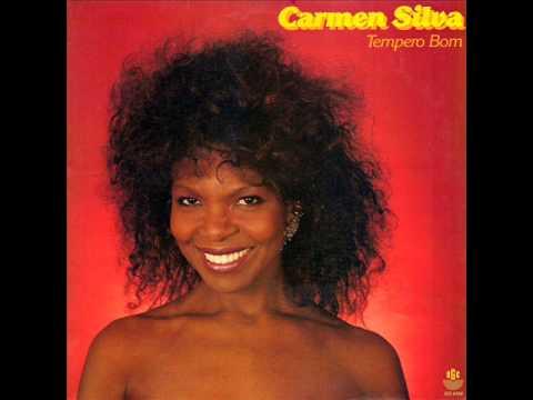 Carmen Silva Nude Photos 48