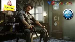 Mann Kunto Maula - Gunday l Ranveer Singh