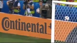 Polonia vs Portugal 1 1 Resumen 3 5 Penales