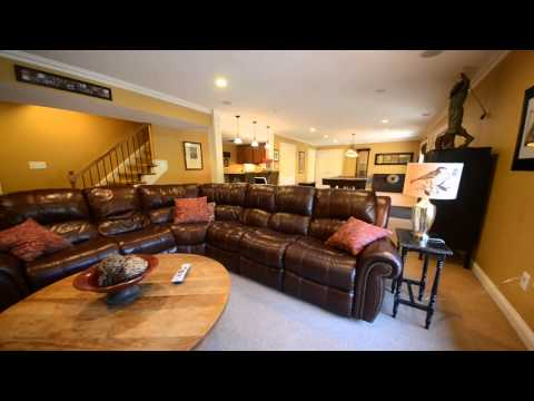 Louisville Area Real Estate - 4900 Higgins View Ln, Fisherville, KY 40023