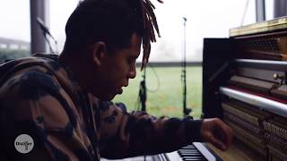 Tokio Myers - Limitless (Live @ The Distillery)