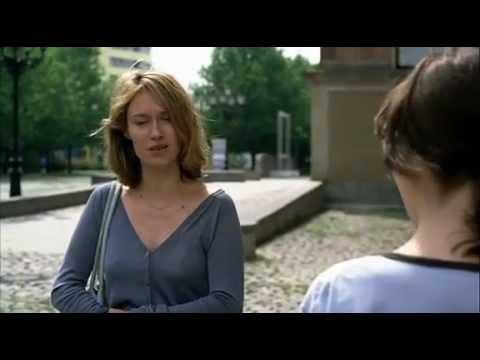 Gespenster Fantasmas, 2005  Christian Petzold.  Subtitulado en Castellano