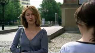 Gespenster (Fantasmas, 2005) - Christian Petzold. Clip Subtitulado en Castellano