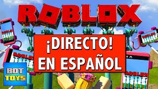 ROBLOX PLAYING WITH SUBSCRIBERS: SAVING RAYO MCQUEEN OBBY '