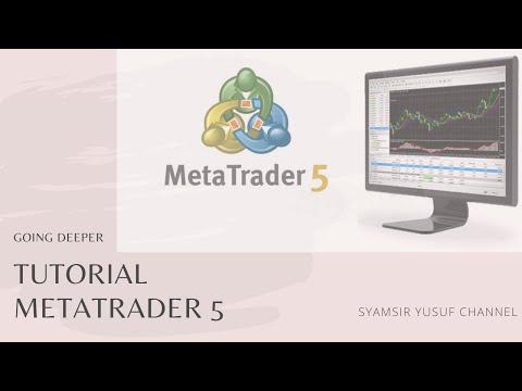 perbandingan-platform-metatrader-4-dan-meratrader-5-mt4-vs-mt5