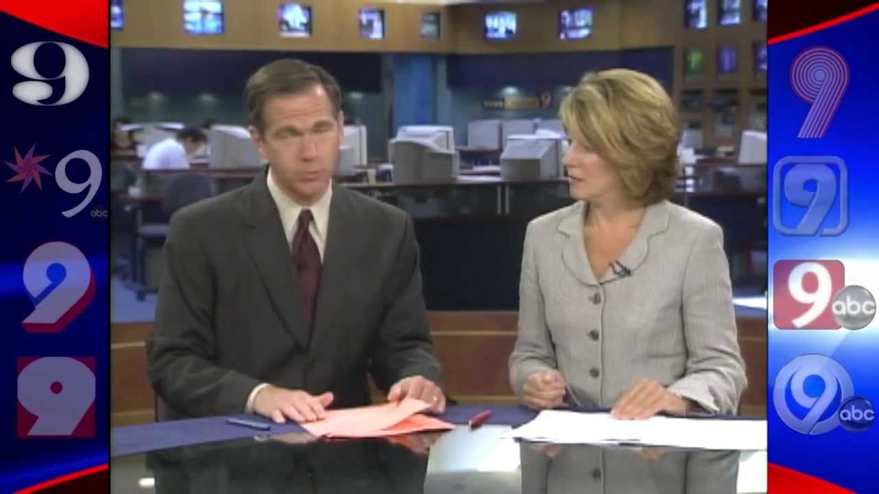 wsyr news channel 9 personalities