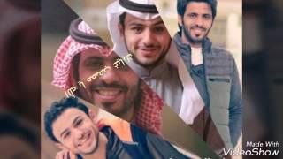 غياب عبد المجيد الفوزان و حزن منيف الخمشي