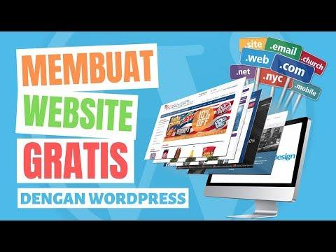 cara-mudah-membuat-website-secara-gratis