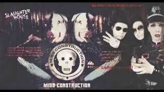 Watch Miss Construction Slaughterhouse video