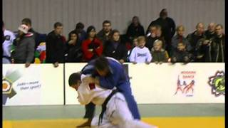 Judo suits Thumbnail