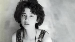 Yukie Nishimura - Say Yes