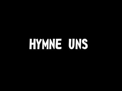 Hymne UNS PKKMB 2016