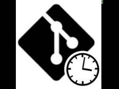 GitMinutes Episodes: GitMinutes #29: James Moger on GitBlit