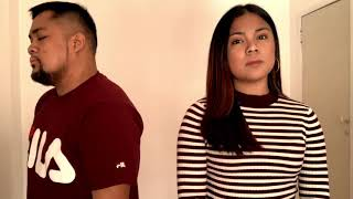 I don't know what love is - Lady Gaga ft. Bradley Cooper ( the Blanco's Cover) Video