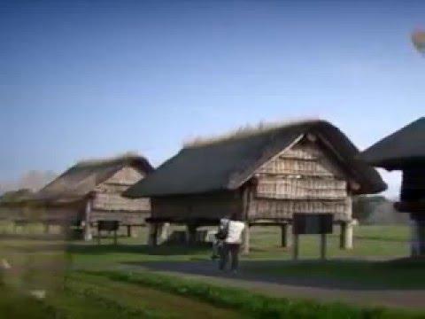 Tours-TV.com: Aomori Prefecture