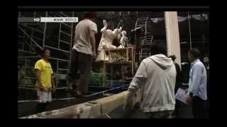 ジャニーさんたちの世界1 low quarity ジャニー喜多川 検索動画 28