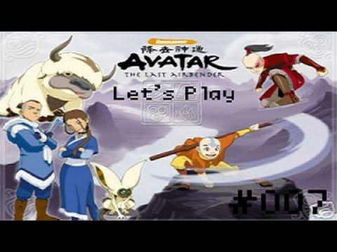 let's-play-avatar---der-herr-der-elemente-[blind]-#007-[deutsch]-der-konsul