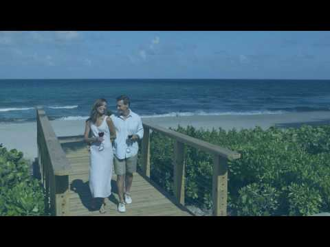 delray-sands-resort-weddings---reviews---delray-beach-fl-wedding-reception-venue-renue