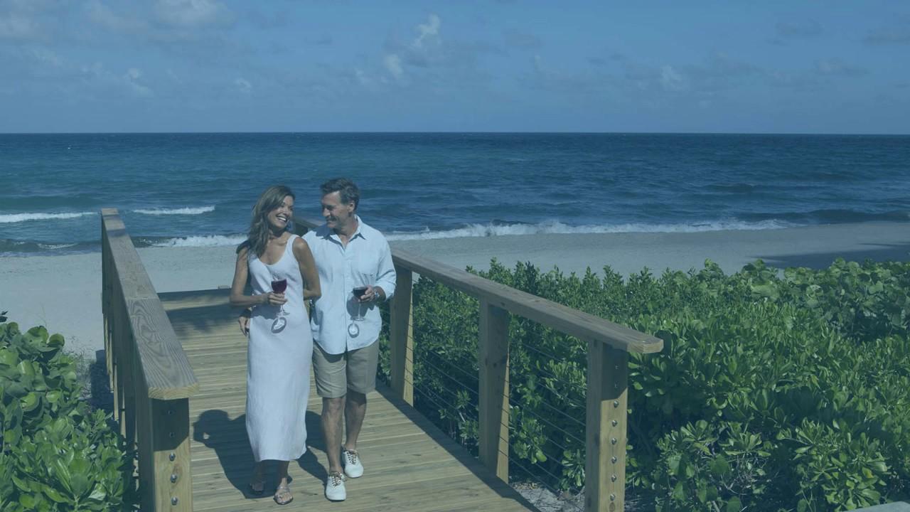 Delray Sands Resort Weddings Reviews Beach Fl Wedding Reception Venue Renue