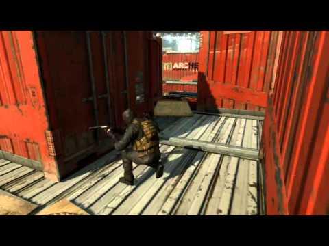 TheDevilsDen   Black Ops II Game Clip