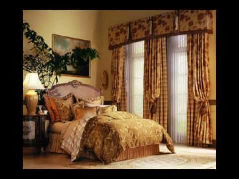 Fredericksburg Virginia Window Treatments Shutters Drapery Blinds Shades