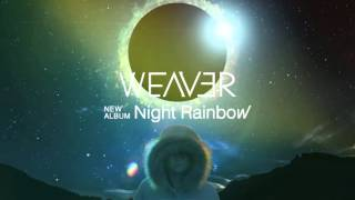 New Album 「Night Rainbow」 2016.2.10 Release!! 初回盤(CD+DVD) ...