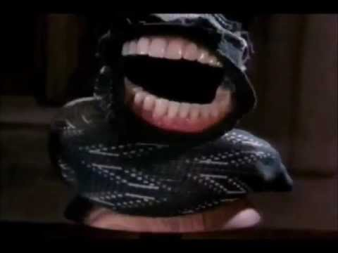 Jan Svankmajer from YouTube · Duration:  1 minutes 37 seconds