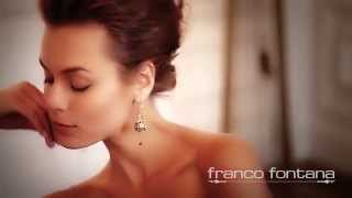 Franco Fontana Jewellery Collection 2014