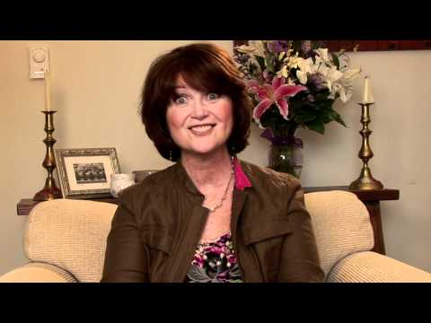 """MARY ANNE DORWARD - AUTHOR OF """"WORDS TO THRIVE BY"""""""