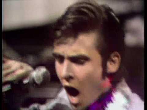 Little Darlin'- The Monkees
