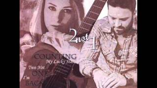 Laustin - Counting my lucky stars
