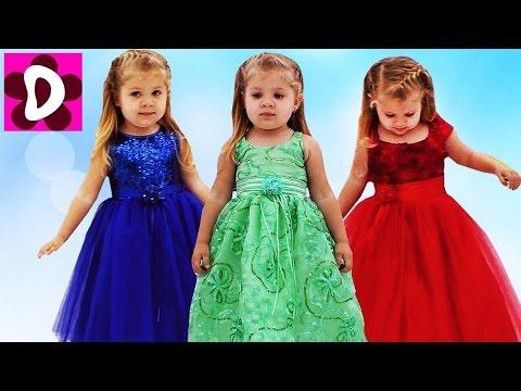 Bad Baby Конфеты В ТУННЕЛЕ Челлендж! Видео для Детей CHOCOLATE FACE LOTS OF CANDY CHALLENGE for Kids