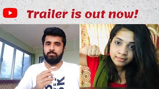 Trailer | When you have a long Distance Brother | ft- Ahmedmeeran | Rakshabandan Special