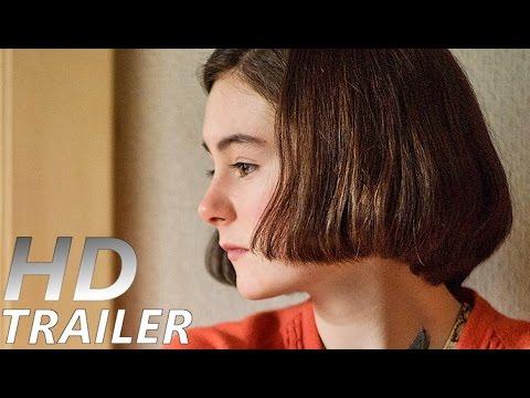 DAS TAGEBUCH DER ANNE FRANK | Trailer #2 [HD]